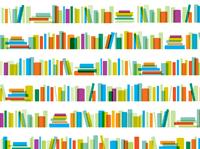 Hong Kong Book Fair 2015