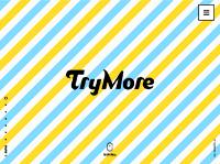 TryMore Inc.