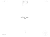 株式会社ARCHIS