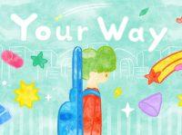 Your Way / ROYALcomfort
